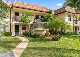 Casa en ejecución hipotecaria in Palm Beach Condado, FL ID: F4463578