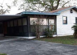 Casa en ejecución hipotecaria in Leesburg, FL, 34748,  FLORENCE AVE ID: F4463579