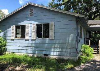 Casa en ejecución hipotecaria in Sanford, FL, 32771,  WILLOW AVE ID: F4463602