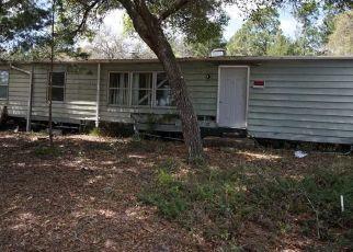 Casa en ejecución hipotecaria in Lake Condado, FL ID: F4463607