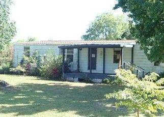 Casa en ejecución hipotecaria in Brevard Condado, FL ID: F4463608