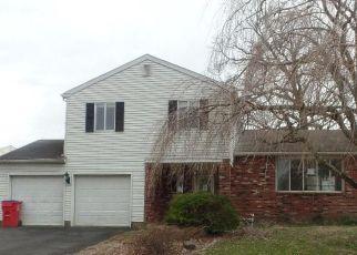 Casa en ejecución hipotecaria in Bucks Condado, PA ID: F4463640