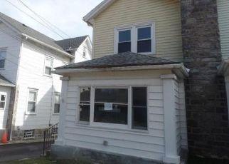 Casa en ejecución hipotecaria in Delaware Condado, PA ID: F4463642