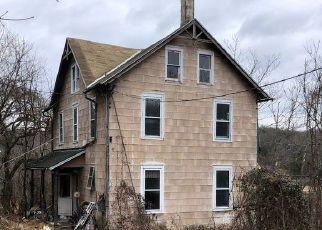 Casa en ejecución hipotecaria in Berks Condado, PA ID: F4463645