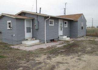 Casa en ejecución hipotecaria in Douglas, WY, 82633,  AVENUE A ID: F4463647