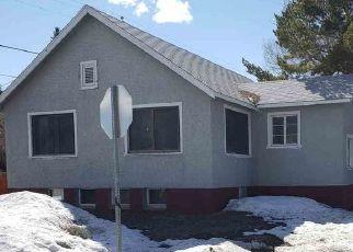 Casa en ejecución hipotecaria in Rawlins, WY, 82301,  MAHONEY ST ID: F4463648