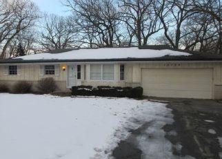 Casa en ejecución hipotecaria in Pleasant Prairie, WI, 53158,  33RD AVE ID: F4463656
