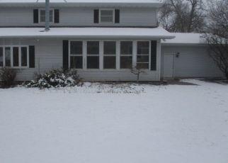 Casa en ejecución hipotecaria in Winnebago Condado, WI ID: F4463659