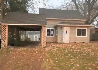 Foreclosure Home in Polk county, WI ID: F4463661