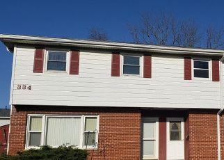 Foreclosure Home in Winnebago county, IL ID: F4463670