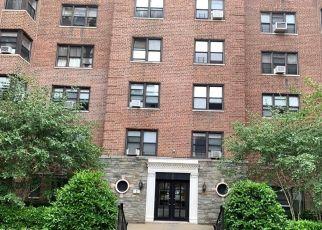 Casa en ejecución hipotecaria in Mount Vernon, NY, 10552,  FISHER DR ID: F4463684