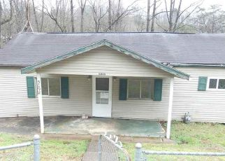 Foreclosure Home in Barboursville, WV, 25504,  DOSS HILL RD ID: F4463691