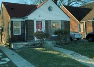 Casa en ejecución hipotecaria in Detroit, MI, 48235,  HARLOW ST ID: F4463696