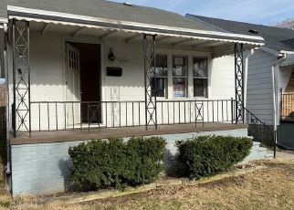 Foreclosure Home in Wayne county, MI ID: F4463700