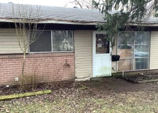 Foreclosure Home in Ypsilanti, MI, 48198,  TYLER RD ID: F4463706
