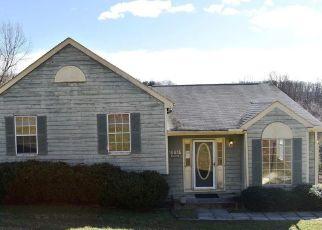 Casa en ejecución hipotecaria in Frederick Condado, MD ID: F4463709