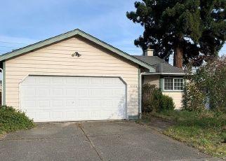 Casa en ejecución hipotecaria in Pierce Condado, WA ID: F4463716