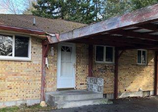 Casa en ejecución hipotecaria in Federal Way, WA, 98023,  SW 310TH ST ID: F4463719