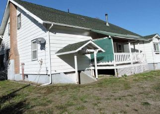 Foreclosure Home in Stevens county, WA ID: F4463721