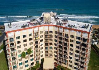 Casa en ejecución hipotecaria in Flagler Beach, FL, 32136,  S OCEAN SHORE BLVD ID: F4463731
