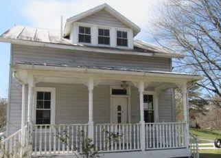 Casa en ejecución hipotecaria in Suffolk, VA, 23432,  GODWIN BLVD ID: F4463741
