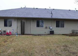 Casa en ejecución hipotecaria in Harrisburg, SD, 57032,  EMMETT TRL ID: F4463873