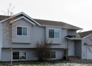 Foreclosed Homes in Rapid City, SD, 57701, ID: F4463874