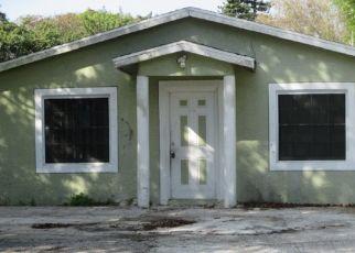 Casa en ejecución hipotecaria in Okeechobee, FL, 34972,  NE 17TH AVE ID: F4463890