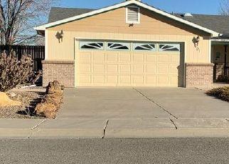 Casa en ejecución hipotecaria in Aztec, NM, 87410,  FRENCH DR ID: F4463902