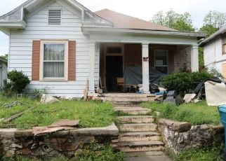 Foreclosure Home in Little Rock, AR, 72202,  W 11TH ST ID: F4463906