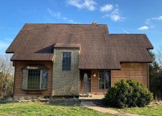 Casa en ejecución hipotecaria in Festus, MO, 63028,  STATE ROAD T ID: F4463926