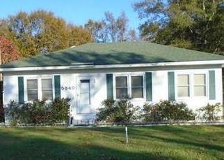 Casa en ejecución hipotecaria in Sumter, SC, 29154,  NAZARENE CHURCH RD ID: F4463929