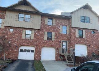 Casa en ejecución hipotecaria in Butler Condado, PA ID: F4463953