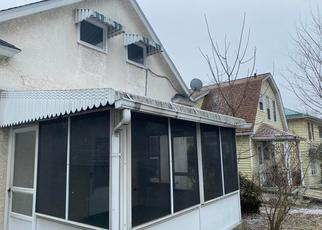 Casa en ejecución hipotecaria in Scranton, PA, 18510,  PAUL AVE ID: F4463974