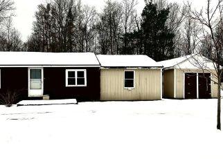 Casa en ejecución hipotecaria in East Syracuse, NY, 13057,  E TAFT RD ID: F4463977