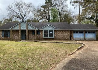Foreclosure Home in Mobile, AL, 36618,  CAMDEN CIR ID: F4463985