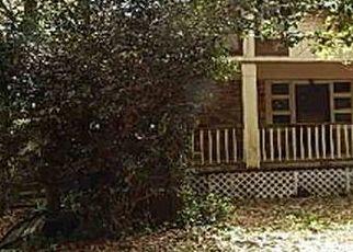 Foreclosure Home in Theodore, AL, 36582,  VIKING WAY ID: F4463987