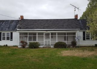 Foreclosure Home in Hertford county, NC ID: F4464011
