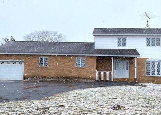Casa en ejecución hipotecaria in Pulaski, NY, 13142,  US ROUTE 11 ID: F4464014