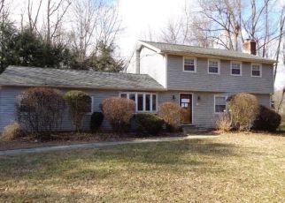 Casa en ejecución hipotecaria in Ridgefield, CT, 06877,  CEDAR LN ID: F4464022