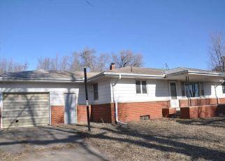 Foreclosure Home in Nebraska City, NE, 68410,  N 56TH RD ID: F4464031