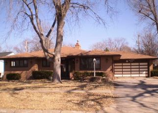 Foreclosure Home in Hastings, NE, 68901,  N WEBSTER AVE ID: F4464032