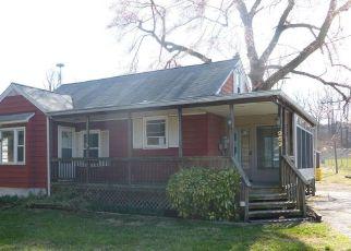 Casa en ejecución hipotecaria in Gambrills, MD, 21054,  ANNAPOLIS RD ID: F4464043