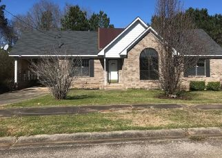 Foreclosure Home in Tuskegee, AL, 36083,  MAXWELL DR ID: F4464046