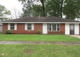 Foreclosure Home in Baton Rouge, LA, 70812,  PERIMETER DR ID: F4464073