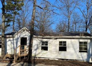 Casa en ejecución hipotecaria in Potosi, MO, 63664,  LODGESTONE LN ID: F4464080