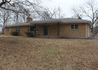 Casa en ejecución hipotecaria in Independence, MO, 64057,  S WHITNEY AVE ID: F4464081