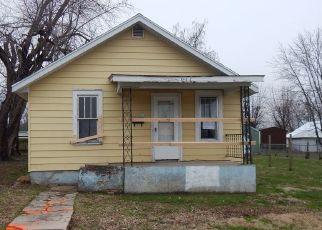 Casa en ejecución hipotecaria in Mexico, MO, 65265,  CARRICO ST ID: F4464088