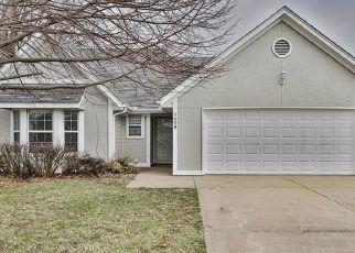 Casa en ejecución hipotecaria in Lees Summit, MO, 64064,  NE QUEENS CT ID: F4464093