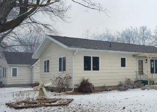 Casa en ejecución hipotecaria in Mille Lacs Condado, MN ID: F4464116